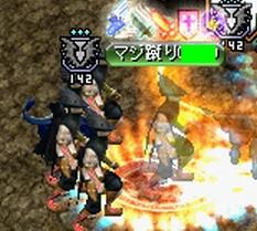 20111019Psen_004.jpg