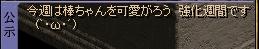 20111023Kyouka_001.jpg