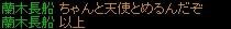 jii_001.jpg