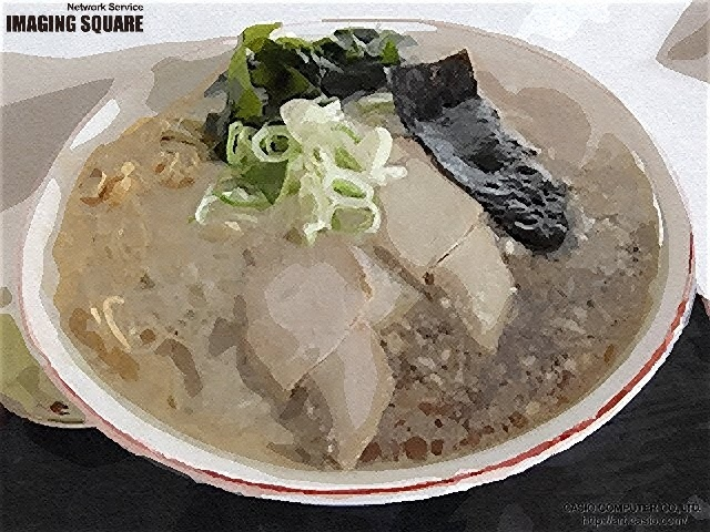 鈴木そば01(ガッシュ)