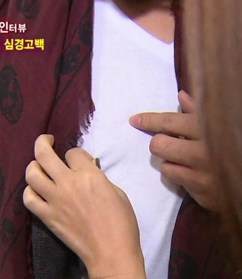111012_Rain_HanbamTV-02.jpg