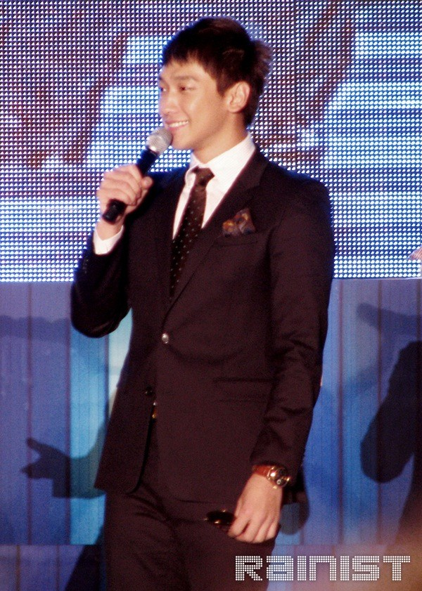 110929 Festival of the Handicappeds Art and Culture-08