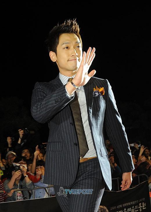111007-釜山国際映画祭ー06