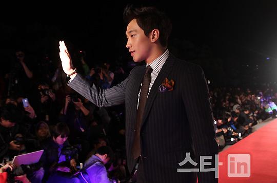 111007-釜山国際映画祭ー09