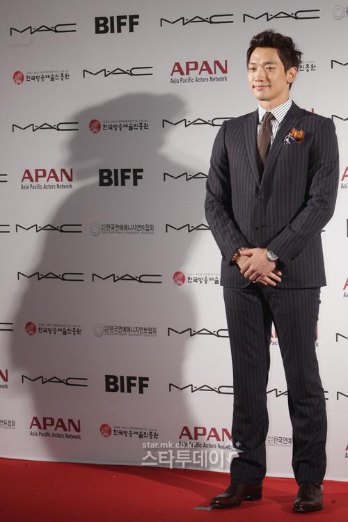 111007-釜山国際映画祭ー05