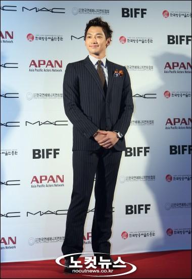 111007-釜山国際映画祭ー04
