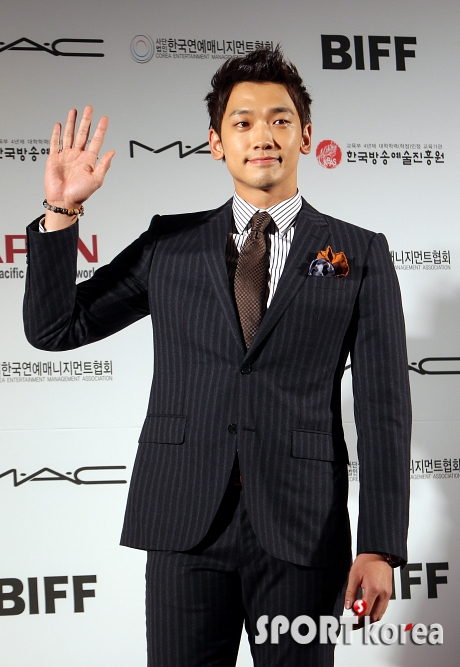 111007-釜山国際映画祭ー03