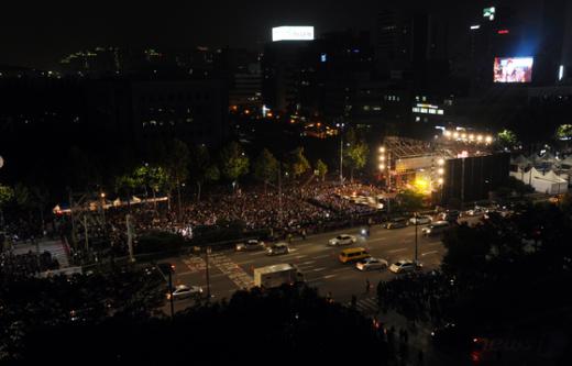 111009 Gangnam Hanryu Festival-0