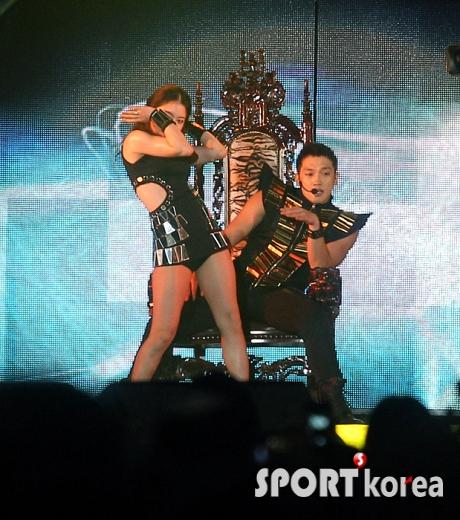 111009 Gangnam Hanryu Festival-05