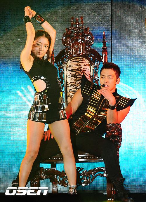 111009 Gangnam Hanryu Festival-05-0