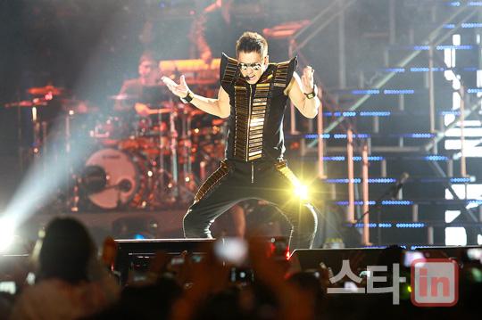 111009 Gangnam Hanryu Festival-03