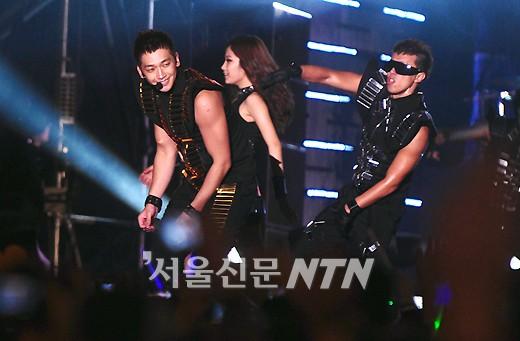 111009 Gangnam Hanryu Festival-06