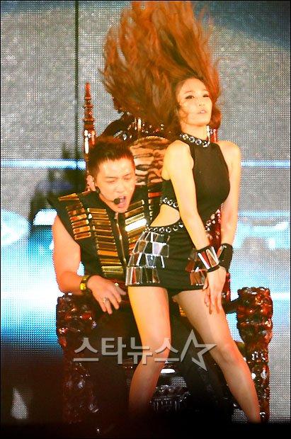 111009 Gangnam Hanryu Festival-05-4