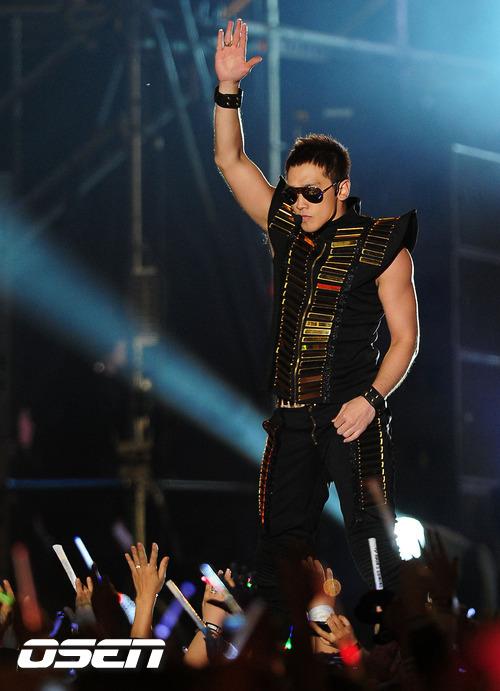 111009 Gangnam Hanryu Festival-19