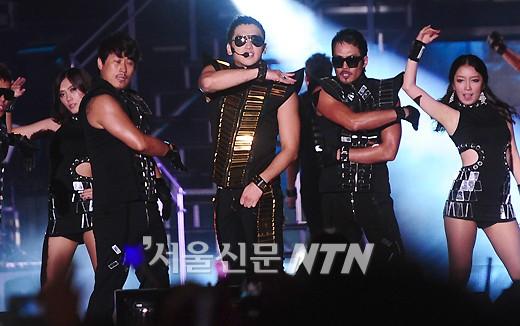 111009 Gangnam Hanryu Festival-15