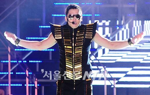 111009 Gangnam Hanryu Festival-16