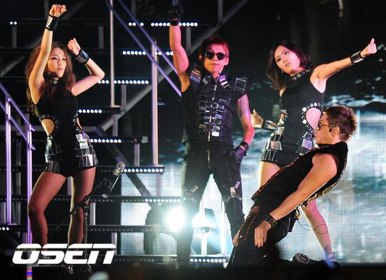 111009 Gangnam Hanryu Festival-17