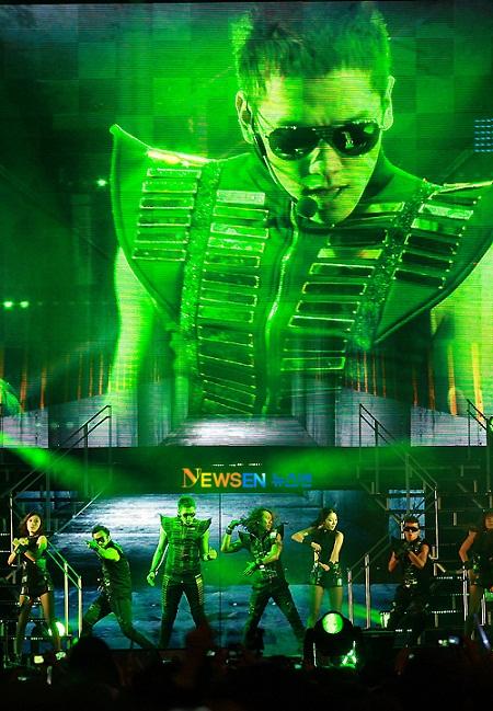 111009 Gangnam Hanryu Festival-14
