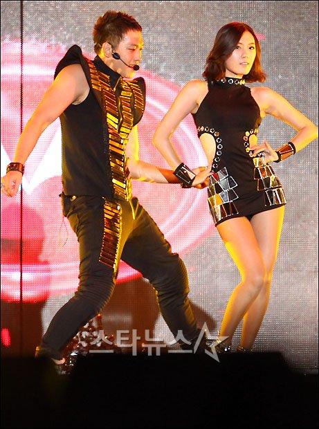 111009 Gangnam Hanryu Festival-21-3