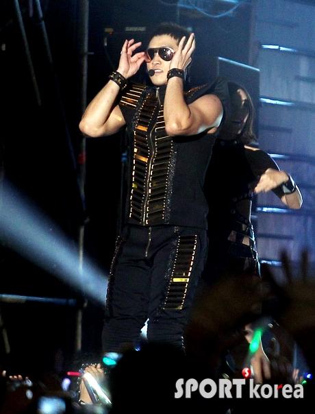 111009 Gangnam Hanryu Festival-28-1