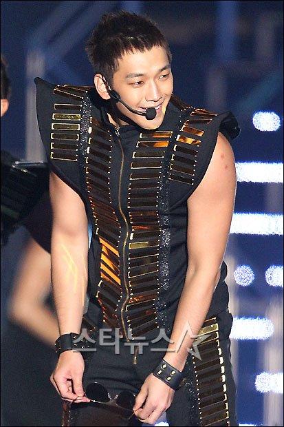 111009 Gangnam Hanryu Festival-25