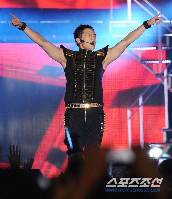 111009 Gangnam Hanryu Festival-28-0