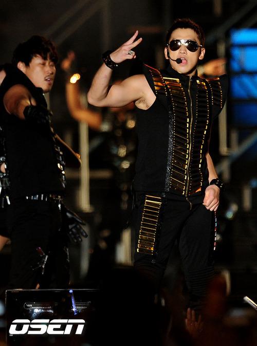 111009 Gangnam Hanryu Festival-28