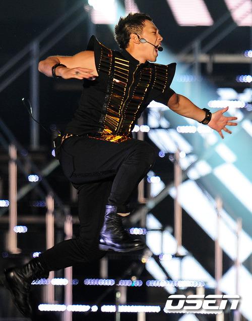111009 Gangnam Hanryu Festival-40