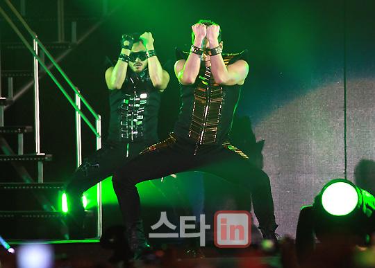 111009 Gangnam Hanryu Festival-30