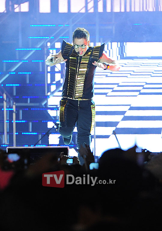 111009 Gangnam Hanryu Festival-44