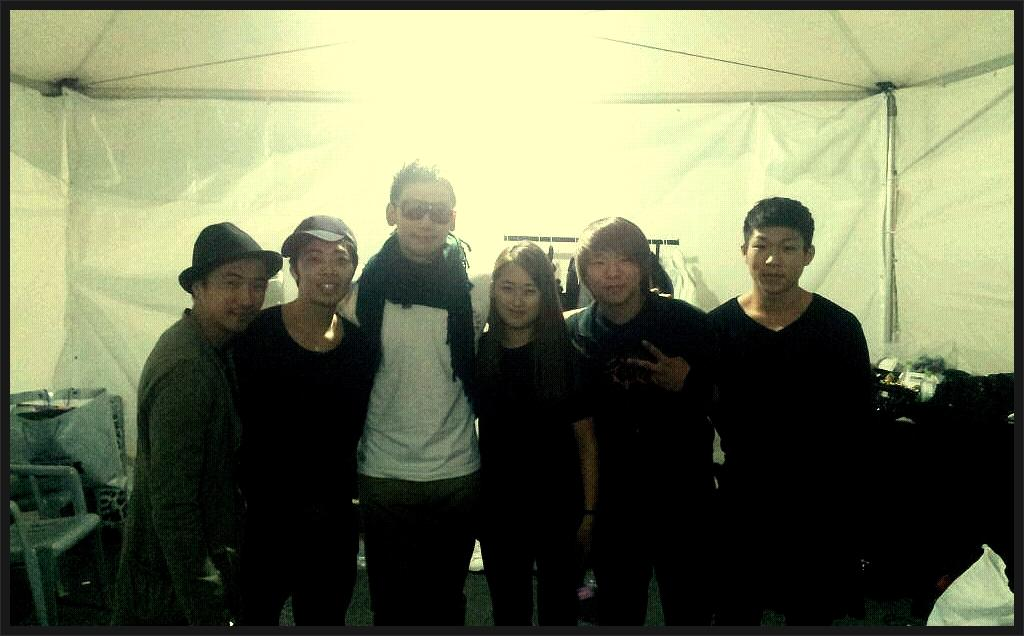 111009-with P.I.D-01