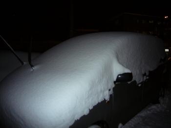 雪110201①