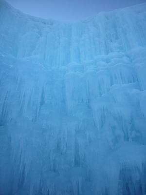 氷濤まつり5