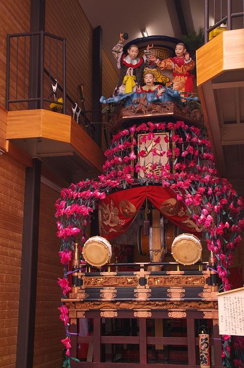 掛川市ちっちゃな文化展 2