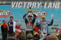 1271_xc1-podium.jpg