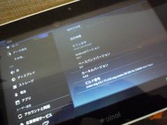 P1040579.jpg