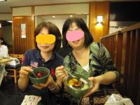 007a_20110917231552.jpg