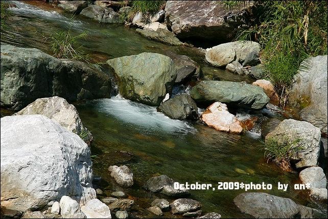 20091017_3963.jpg