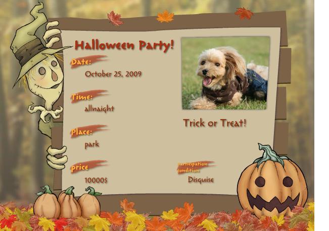 halloween_20091030000438.jpg