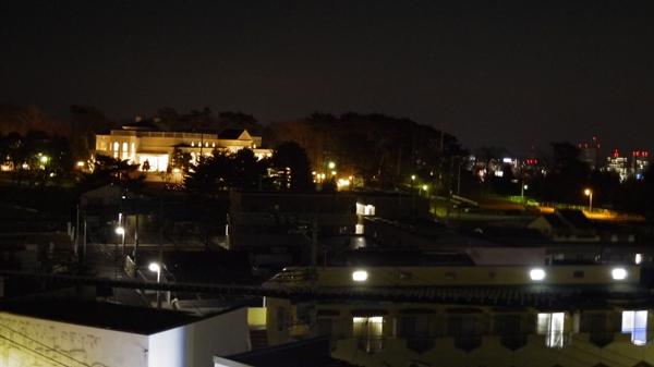 夜景 その3