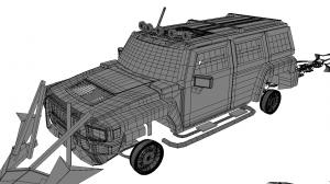 H3_desh tank2