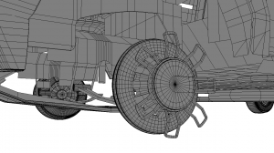 H3_desh tank1