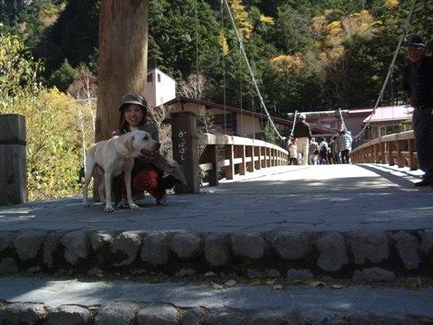 2009_10205gatu0025.jpg