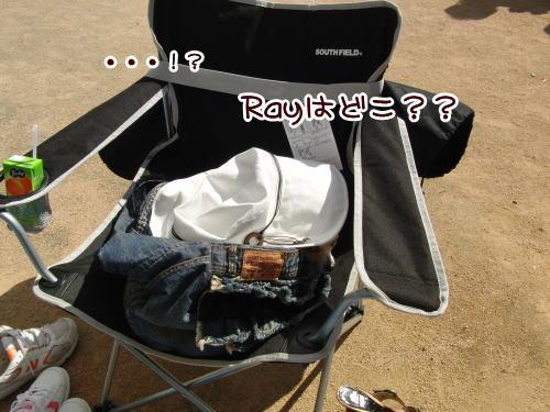09-09 みーちゃんの運動会 5