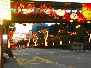 シンガポール 013