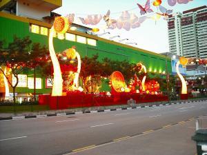 シンガポール 014