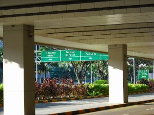 シンガポール 004