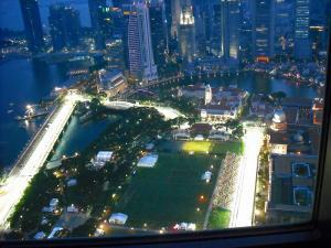 シンガポール 098