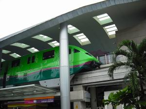 シンガポール 062