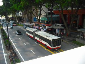 シンガポール 108